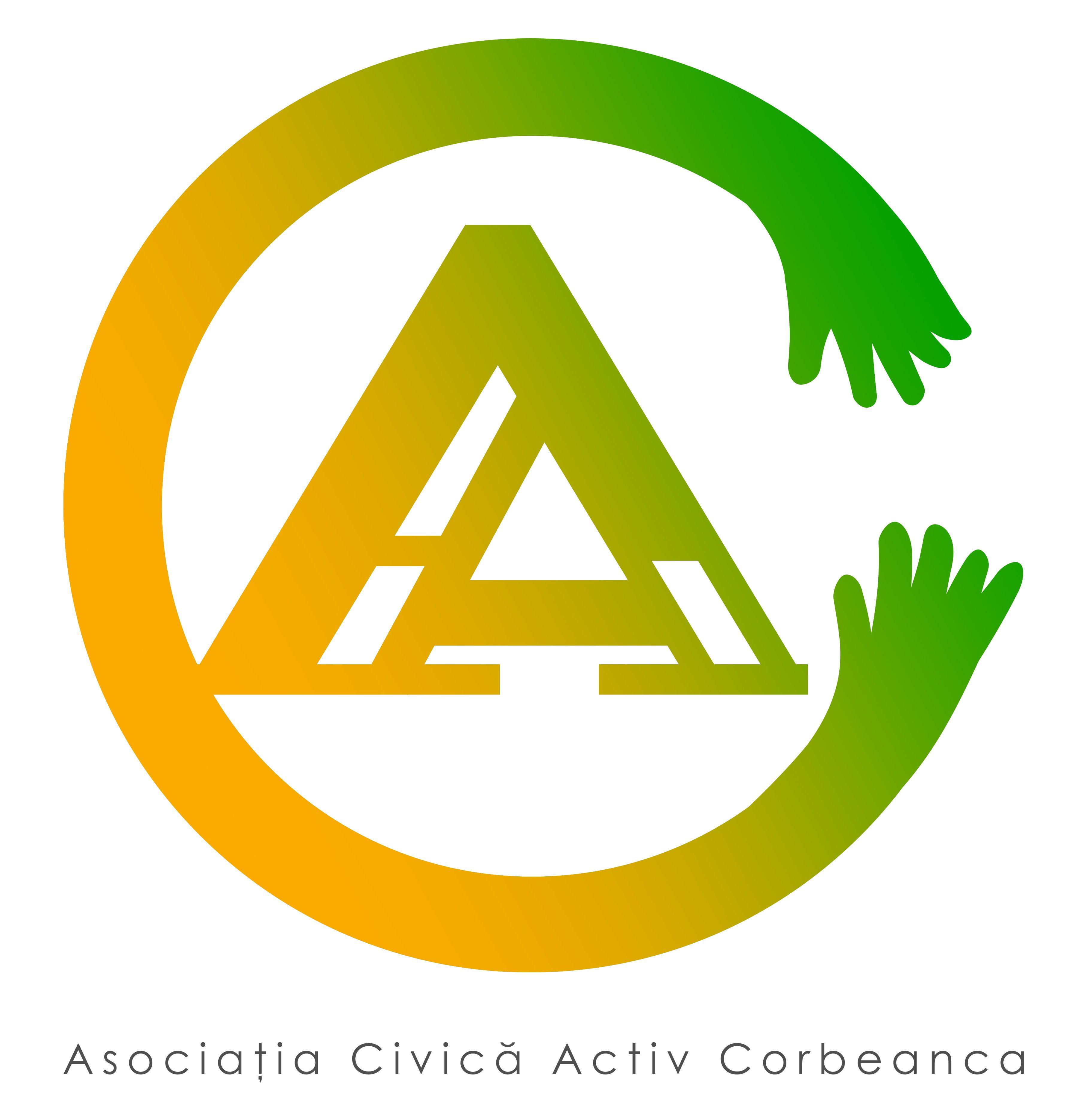 Activ Corbeanca