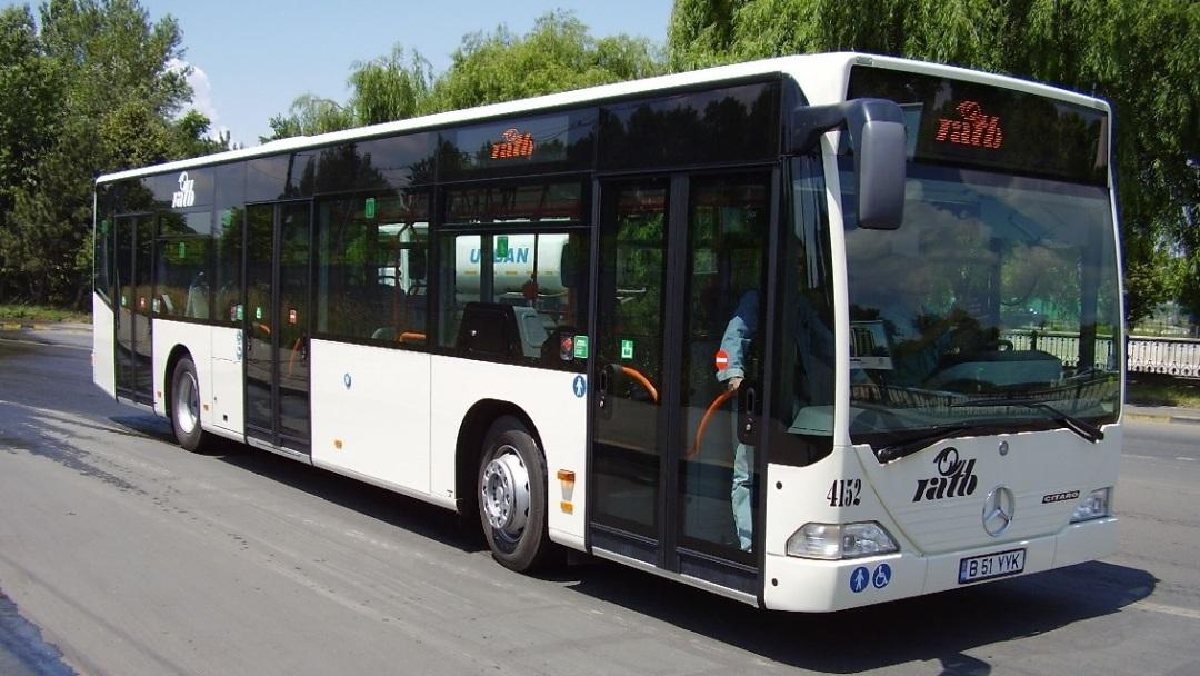 RATb_autobuz corbeanca